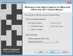 Example Word Documents Working With Multiple Microsoft Word Documents C Sample