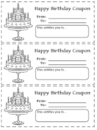 Small Picture Free Horse Printable Birthday CertificatesHorsePrintable