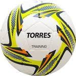 Купить <b>Мяч футбольный Torres Training</b> F31854 р.4 недорого в ...