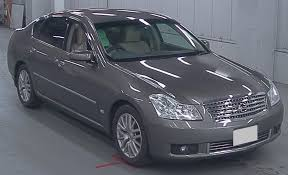 Browse Vehicles | Automax Japan - Used Japanese Cars