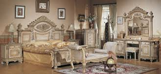 15 Sweet Colored Teens Bedroom Rilane With Regard To Light Colored Bedroom  Furniture Plan ...