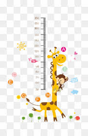 Height Png Height Transparent Clipart Free Download