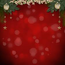 red and gold christmas backgrounds.  Christmas Intended Red And Gold Christmas Backgrounds