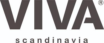 Купить посуду для чая <b>Viva</b> Scandinavia (Дания). Скандинавские ...
