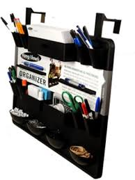 office hanging organizer. The Hanging Desk /Cubicle /Wall Organizer By Hangabowls Office