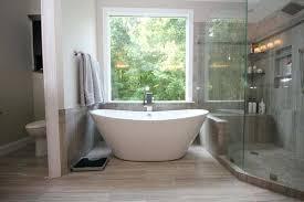 bathroom remodel raleigh. Contemporary Bathroom Bathroom Remodel Raleigh Modern Throughout And R