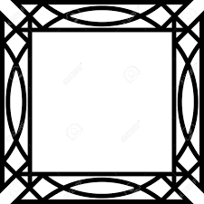 mirror frame drawing. Mirror Frame Drawing At GetDrawings.com | Free For Personal Use . Mirror Frame Drawing H