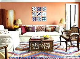 what is bohemian style decor bohemian style decorating ideas bohemian style room bohemian style rooms beautiful