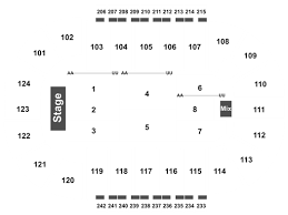 Santander Arena Seating Chart With Seat Numbers Jeff Dunham Tickets Wed Feb 5 2020 7 00 Pm At Santander
