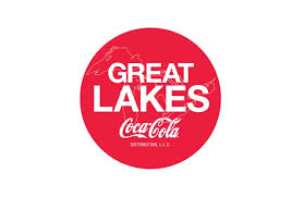 coca cola distribution great lakes coca cola distribution granted additional midwest
