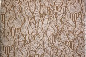 Small Picture wallpaper on textured wall 2015 Grasscloth Wallpaper 1 Walls