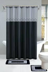 contemporary bathroom rugs sets contemporary bath shower curtain modern bathroom rug mat contour hook set contemporary contemporary bathroom rugs sets
