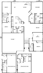 dr horton floor plans. Floor Plan · Dr Horton Plans