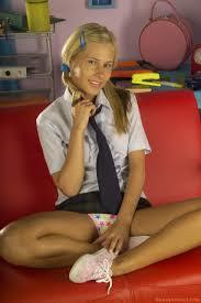 Zuzana Z Horny After Class