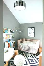 baby room rugs boy nursery attic with grey wall color and modern canada baby room rugs