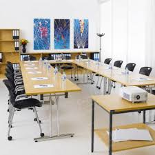 conference furniture outdoor furniture hire uk