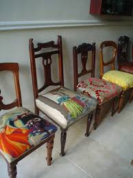 quirky living room furniture. 41 Best Regency Furniture Images On Pinterest Quirky Living Room