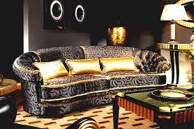 top 10 furniture brands. Luxury Sofas Brands Furniture List In India Top 10 Italian  Modern Furniture Brands