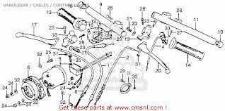 rs232 null modem cable wiring diagram images cable box serial number along handlebar cables control levers