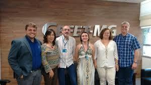 Cefet-MG - Centro Federal de Educao Tecnolgica de Minas