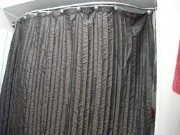 curved window curtain rod home depot modern curved wooden finials for furniture