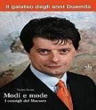 Valter Rossi, maestro di bon ton presenta il galateo moderno - 314055-5098