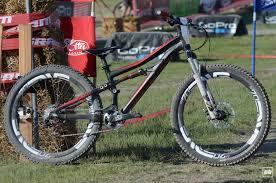 Bike Check Cody Kelleys Specialized Enduro Sx Sea Otter