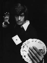 david copperfield illusionist biography illusionist stage david copperfield illusionist