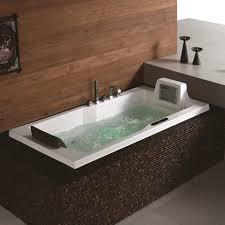 mesmerizing jacuzzi bathtub repair manuals 120 valencia luxury