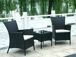 pottery barn outdoor furniture pottery barn outside furniture pottery barn outdoor wicker furniture large size pottery barn outdoor furniture