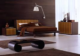 Solid Walnut Bedroom Furniture Bedroom Classic Mission Furniture For Master Bedrooms With Honey