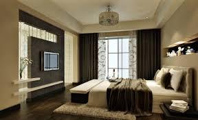 Master Bedroom Interior Design Have Bedroom Interior Design On - Bedroom interior designing