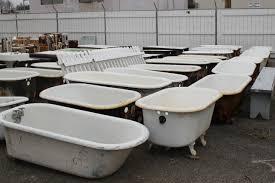 antique cast iron bathtubs bathtub ideas bathtub claw feet