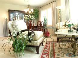 decorative home ideas easy home decorating ideas living room