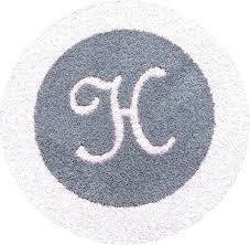 pink nursery rug round rugs for image of pink nursery rug