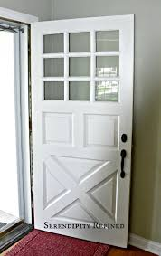 white single front doors. Divine Images Of Home Exterior Decoration With Various French Country Entry Doors : Picture White Single Front E