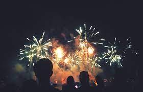 july 4 fireworks 2021 around los angeles