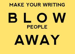write an essay on why i love % original why do we need to study english language essay