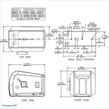 how to install a warn winch on an atv youtube striking warn 62135 Warn Industries Winch Wire Diagram at Warn 62135 Wiring Diagram