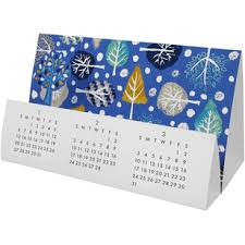 3d Paper Flower Calendar Craft Calendar 0013 Craft Type 2019 Calendars Canon