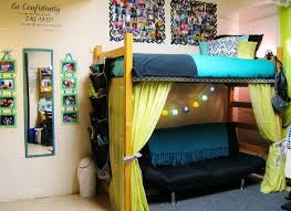 college bedroom decor back to school how to decorate your dorm