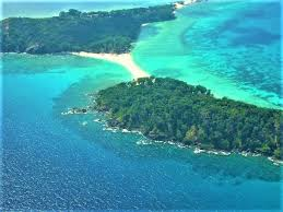 best places to visit in andaman islands