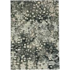 grey rug ikea dark delightful charcoal ilrations awesome uk gray sheepskin