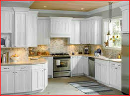 astonishing kitchens with white appliances. Shocking The Collection Of Kitchen Cabinet Black Blue White Island Pict For Styles And Concept Astonishing Kitchens With Appliances D
