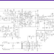 bazooka 9022 wiring diagram data wiring diagrams \u2022 bazooka tube wiring diagram bazooka 9022 wiring diagram search for wiring diagrams u2022 rh idijournal com amplified bazooka wiring diagram bazooka tube el series wiring