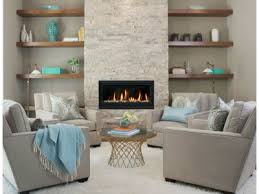 Ideas To Decorate Your Living Room Impressive Inspiration