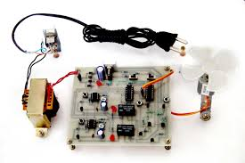 ac to dc four quadrant operation of dc motor edgefx ac to dc four quadrant motor operation kit