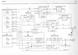 rover radio wiring diagram electrical images 64128 linkinx com rover radio wiring diagram electrical images