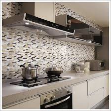 kitchen l and stick subway tile backsplash designs home depot home depot backsplash tile