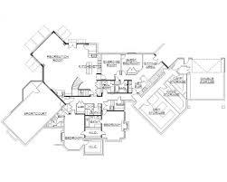 56 best celebrity homes images on pinterest celebrity mansions Lennar Homes Floor Plans cherry lane country house plan lotplans com lennar homes floor plans texas